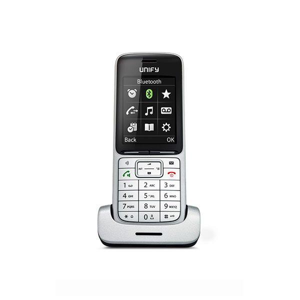 OpenScape-DECT-Phone-SL5