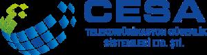 Cesa Telekominikasyon