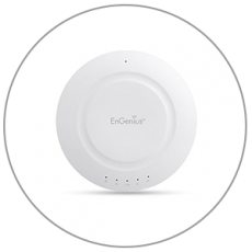 Engenius Network Sistemleri
