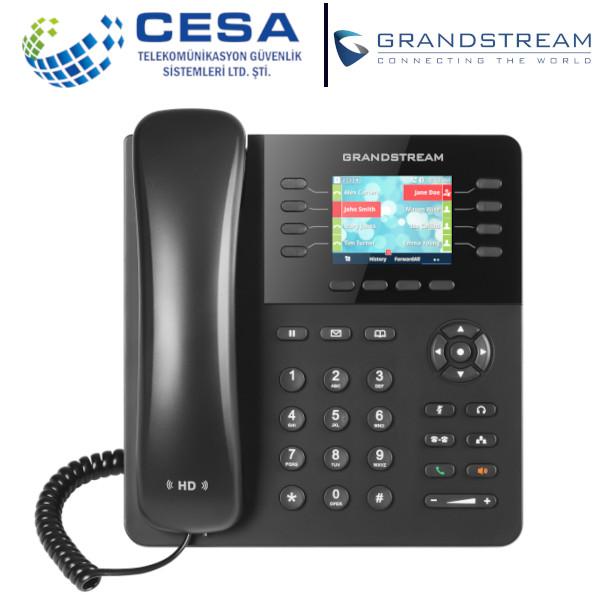 Grandstream GXP 2135 IP Telefon
