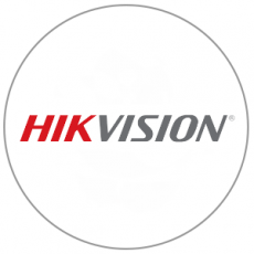 Hikvision Cesa Telekom