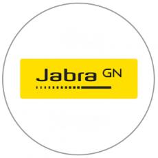 Jabra Cesa Telekom