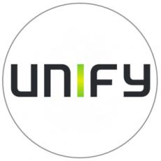 Unify Cesa Telekom