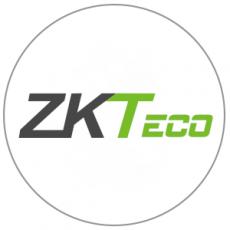 ZKTeco Cesa Telekom