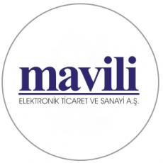 Mavili Elektronik Cesa Telekom