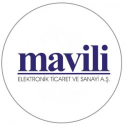 Mavili Elektronik