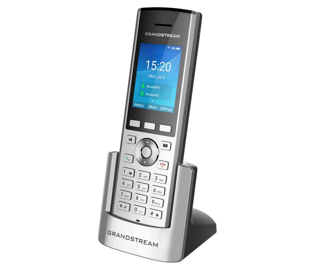 cesa telekom wifi phone wp810-