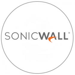 sonicwall cesatelekom