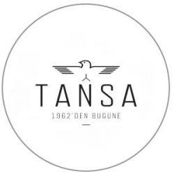 Cesa Telekom Tansa Turnike