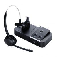 Jabra Çağrı Merkezi Kulaklıkları Call Center