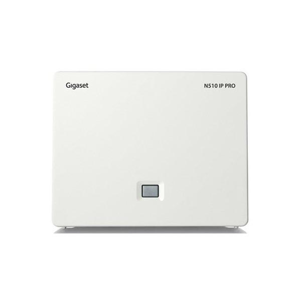 Gigaset N510 İP