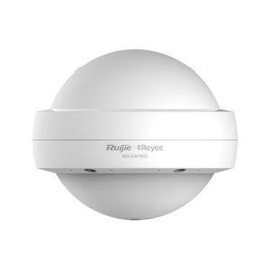 ruijie-reyee-rg-eap602-ac1200-2port-2-4-ghz-5-ghz-poe-adaptorsuz-outdoor-access-point-30789