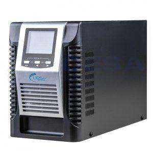 Upset Online PA-K 3Kva Ups 6x12V9Ah Akü